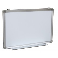 "12""x 18"" Aluminum Framed Magnetic Dry Erase Boards"