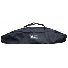 NEOPlex Extra-large Carrying/Storage Case For NEOPlex Swooper Feather Flags, Poles, and Mounts