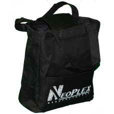 NeoPlex 30 set Dry Erase (Bag Only)