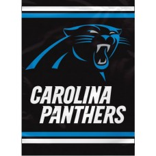 NFL Premium Outside House Banner