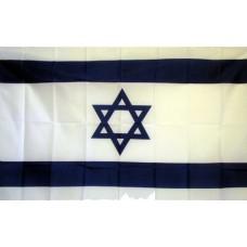 Religious 3'x 5' Flags