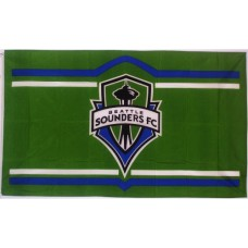 Soccer Flags / Banners