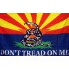Pro Conservative Tea Party Flags