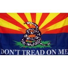 Pro Conservative Tea Party Flags