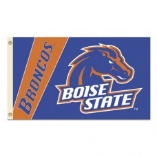 Boise State Broncos