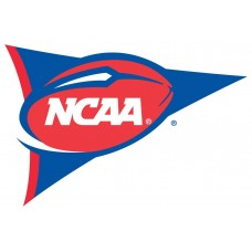 NCAA-COLLEGE SPORTS