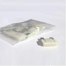 10 Pack-Intelligent 80 amp Maxi Blade Fuse