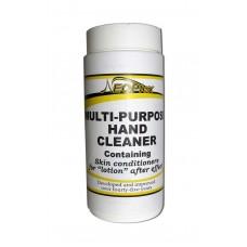 NEOPlex Multi-Purpose Pumice Cleaner