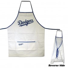Los Angeles Dodgers Apron