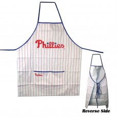 Philadelphia Phillies Apron