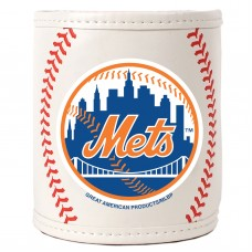 New York Mets Can Koozie
