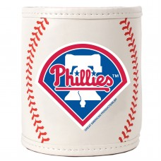 Philadelphia Phillies Can Koozie