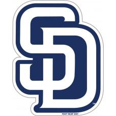 San Diego Padres 12