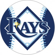 Tampa Bay Rays 12