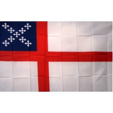 Episcopalian Religious 3'x 5' Flag