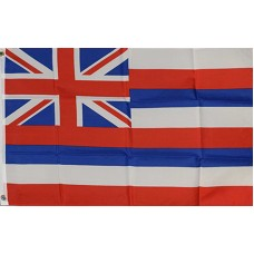 Hawaii 2'x3' State Flag