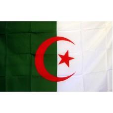 Algeria 3'x 5' Country Flag