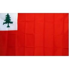 Continental Army Historical 3'x 5' Flag