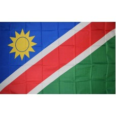 Namibia Country 3' x 5' Polyester Flag