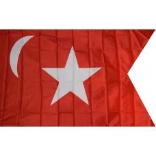 South Carolina Secession 3' x 5' Polyester Flag