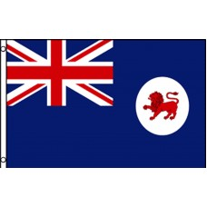 TASMANIA COUNTRY POLY 3' X 5' FLAG