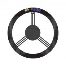 Louisianna State Tigers Steering Wheel Cover