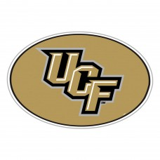 Central Florida Knights 12-inch Vinyl Magnet