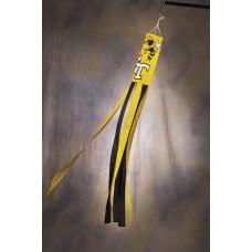 Georgia Tech Collegiate Wind Sock