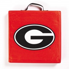 Georgia Bulldogs Seat Cushion