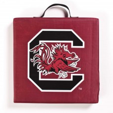 South Carolina Gamecocks Seat Cushion