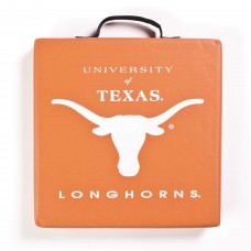 Texas Longhorns Seat Cushion