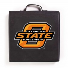 Oklahoma State Cowboys Seat Cushion
