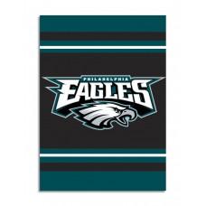 Philadelphia Eagles Outside House Banner
