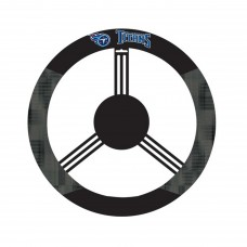 Tennessee Titans Steering Wheel Cover