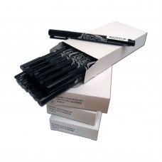 48 Pack NEOPlex Counterfeit Detection Marker Pen