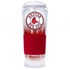 Boston Red Sox 24 oz Acrylic Tumbler