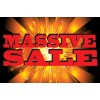 Sale & Liquidation Bannners