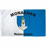Monaghan Ireland County 3' x 5' Polyester Flag
