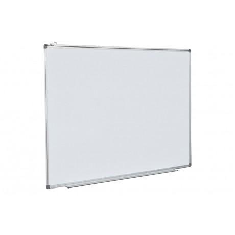 "36"" x 48"" Aluminum Framed Magnetic Dry Erase Board"