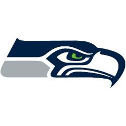 6c3d20b49 Seattle Seahawks