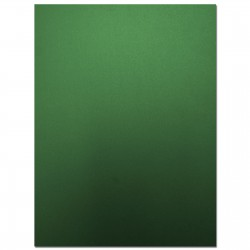"18"" x 24"" Chalkboard Green Replacement Panel"