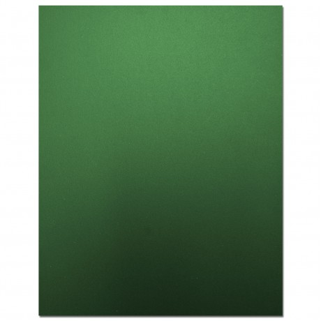 "22"" x 28"" Chalkboard Green Replacement Panel"