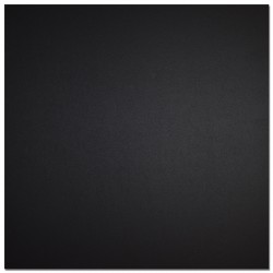"24"" x 24"" Matt Acrylic Chalkboard Replacement Panel"