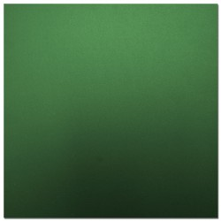 "24"" x 24"" Chalkboard Green Replacement Panel"