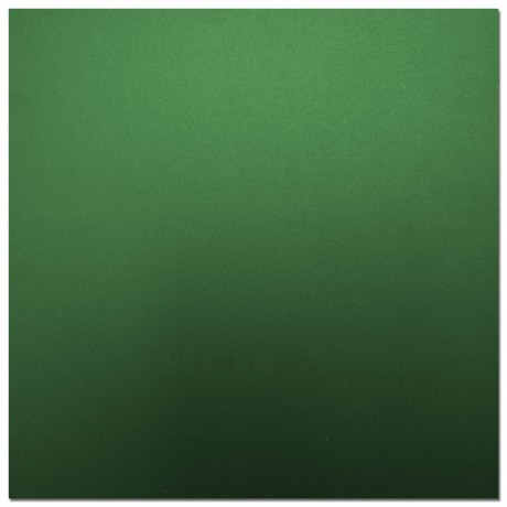 """24"""" x 24"""" Chalkboard Green Replacement Panel"""