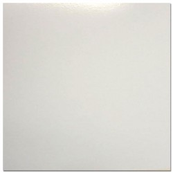 "24"" x 24"" Dry Erase White Board Replacement Panel"
