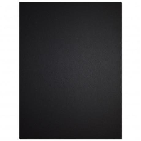 "24"" x 32"" Matt Acrylic Chalkboard Replacement Panel"
