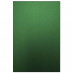 "24"" x 36"" Chalkboard Green Replacement Panel"