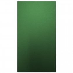 """24"""" x 44"""" Chalkboard Green Replacement Panel"""
