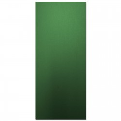 """24"""" x 56"""" Chalkboard Green Replacement Panel"""